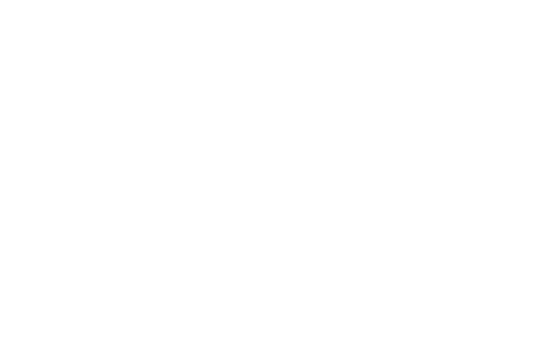深圳中山泌尿外科医院底部Logo