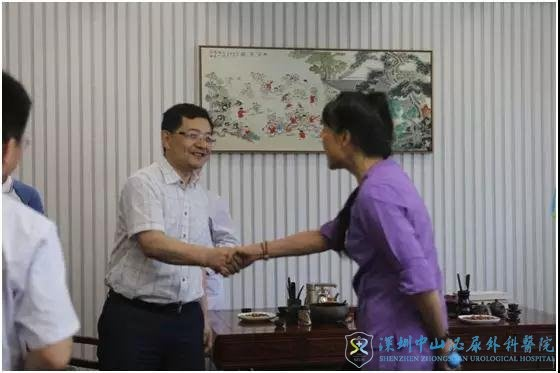 李豫峰教授