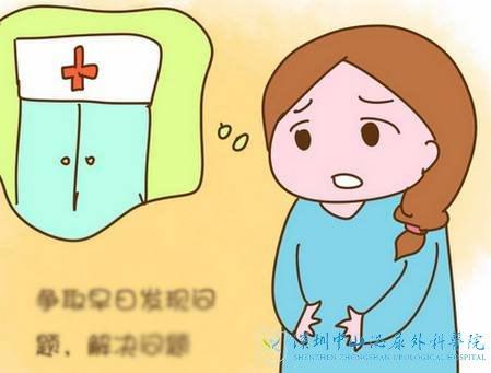 卵巢早衰治療之後怎麼試管