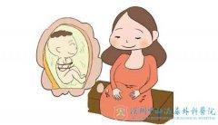 试管婴儿期间为什么无胚胎可移植