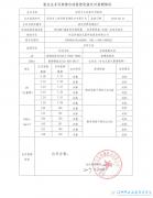 深圳中山泌尿外科医院在线监测系