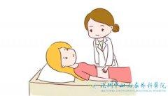 试管婴儿前期为什么要做这么多妇