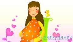 做试管婴儿从前期检查到移植需要