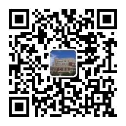 深圳中山泌尿外科醫院生殖中心微信公眾號二維碼szzsivf