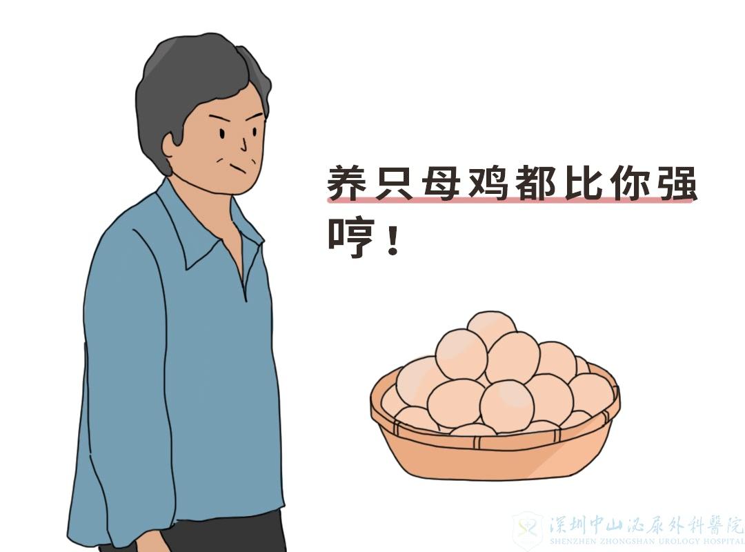 深圳中山泌尿外科醫院