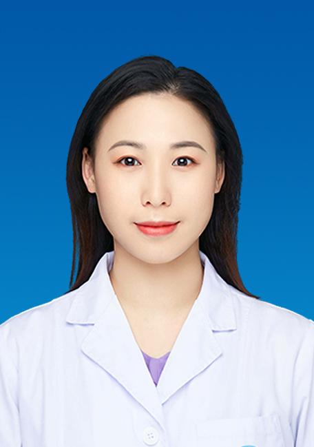 王絲絲醫生