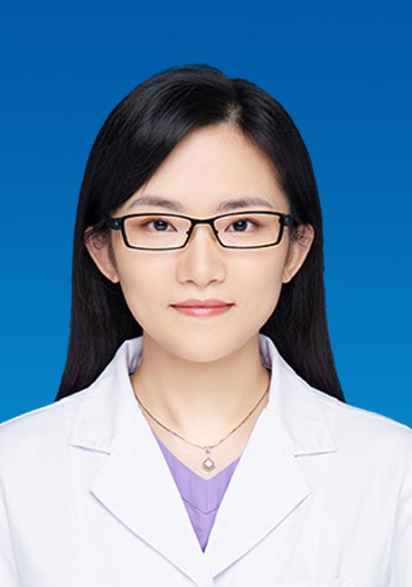 王雪金醫生