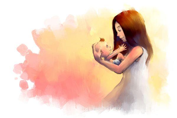 多囊卵巢综合征可以做试管婴儿怀孕吗