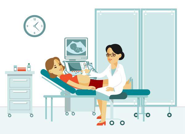 输卵管粘连或者堵塞怎么治疗做试管婴儿有希望吗