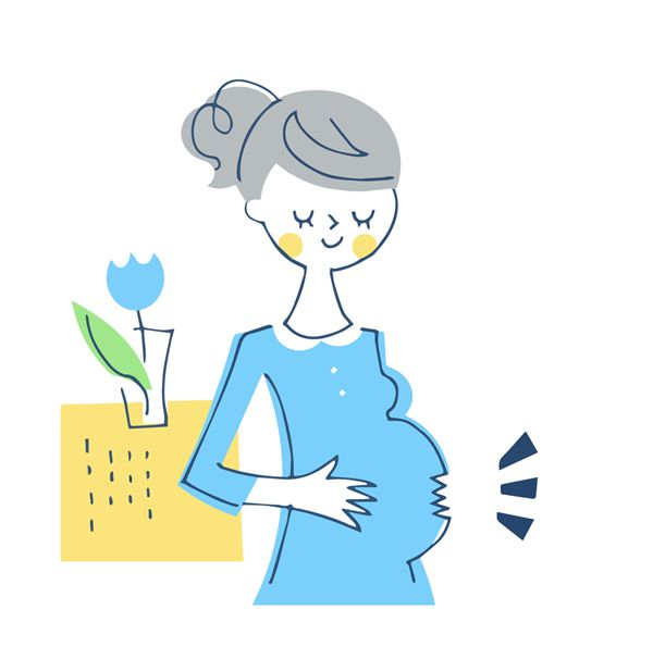 【视频转写】试管婴儿一个周期多久