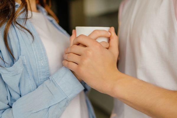如何預防弱精子症?考慮試管嬰兒可以成功當爸爸嗎
