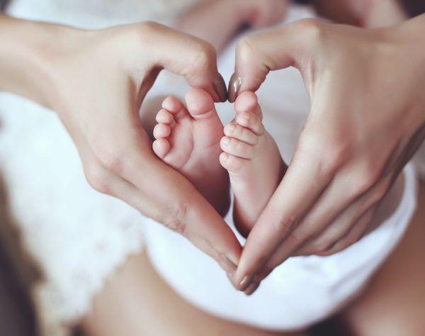 宫外孕后试管婴儿还能怀孕吗