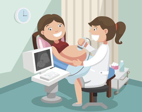 子宫内膜异位症试管婴儿怀孕几率有多高