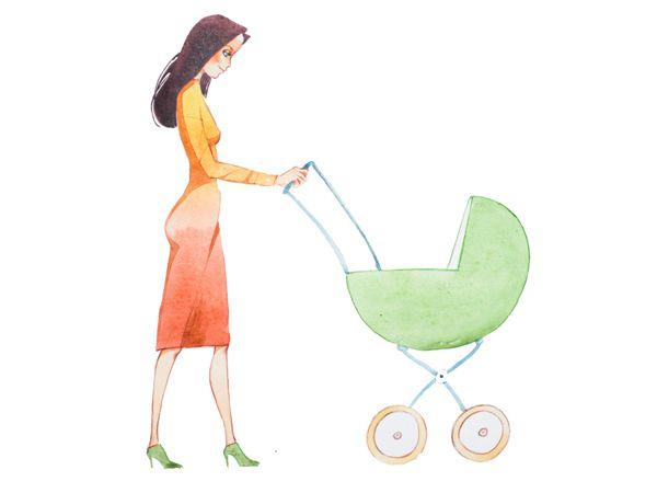 慢性盆腔炎能不能正常试管婴儿移植