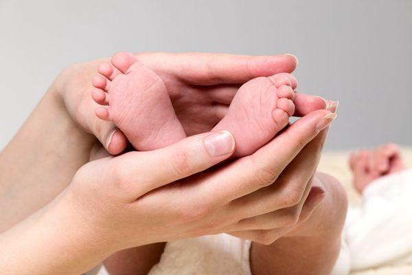 输卵管粘连试管婴儿移植有影响吗
