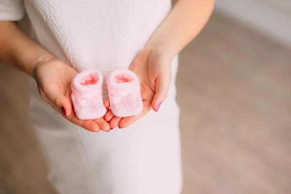 漫漫求子路 幸得良医助——在许晓露医生的帮助下顺利怀上双胎!