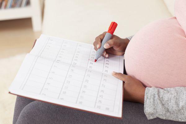 月经过多能不能试管婴儿助孕生娃