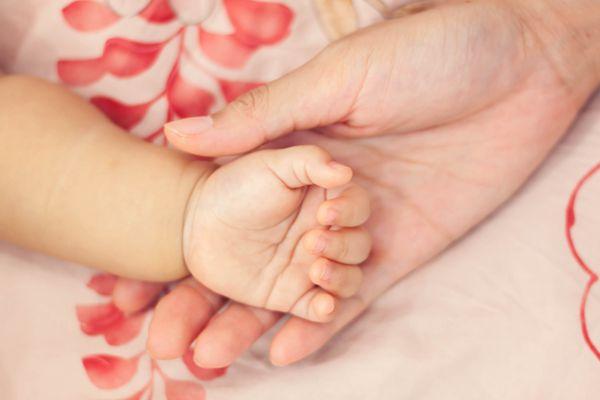 子宫息肉手术后多久可以试管婴儿移植