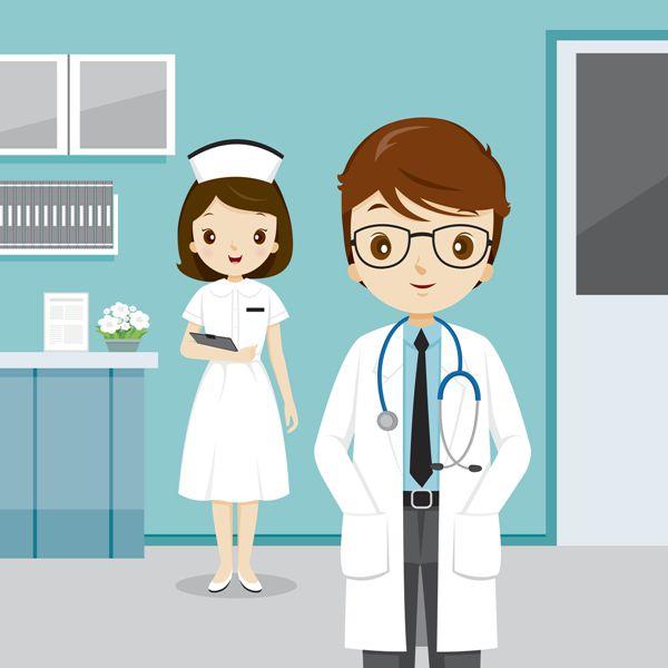 宫外孕术后直接做试管婴儿能怀吗
