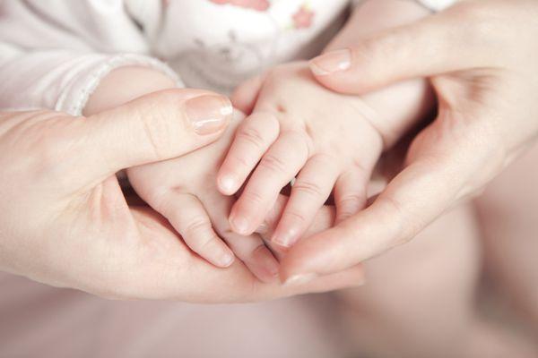 白带异常试管婴儿可以移植吗