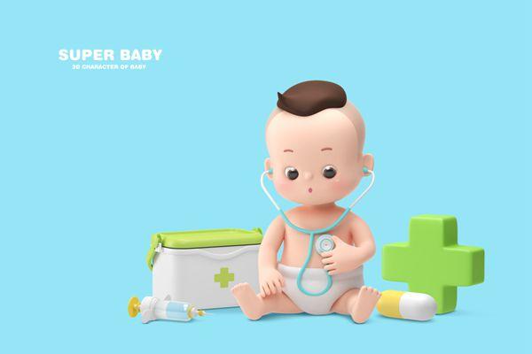 黄体功能不足做试管婴儿有成功的吗