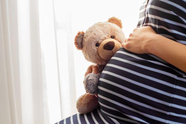输卵管结扎试管婴儿还会宫外孕吗