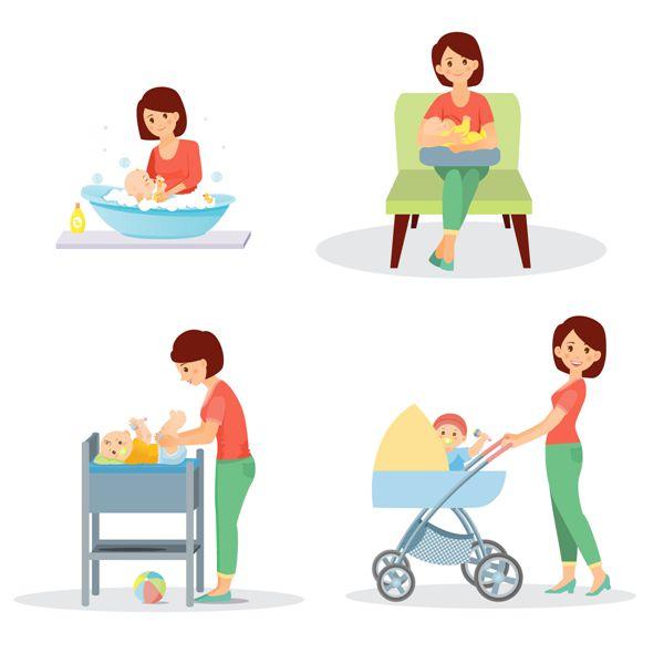 试管婴儿鲜胚、囊胚移植到底会有什么区别