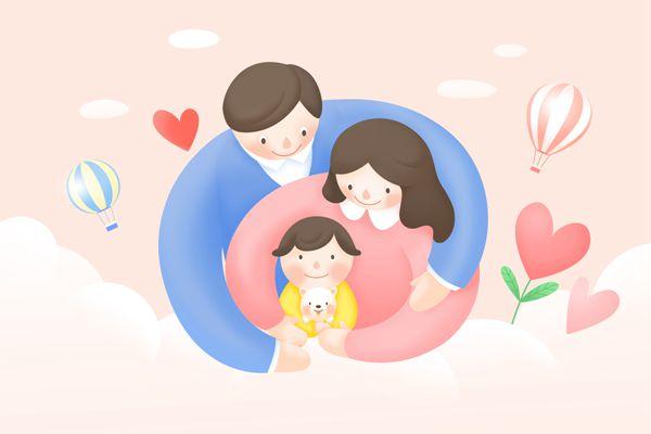 精子畸形会不会试管婴儿移植之后胎儿畸形呢