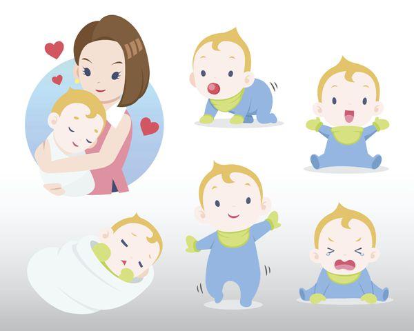 输卵管积水试管婴儿一定要处理吗