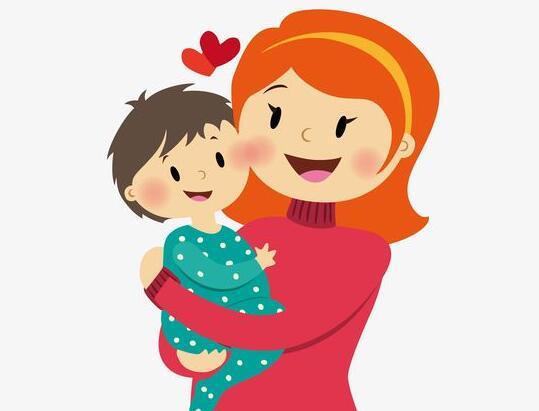 月经过多能不能试管婴儿助孕
