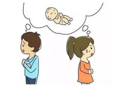 今年33岁难孕输卵管伞端粘连可以做试管婴儿吗