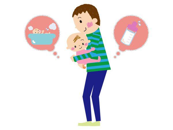 为什么试管婴儿患者更易引发黄体功能不全