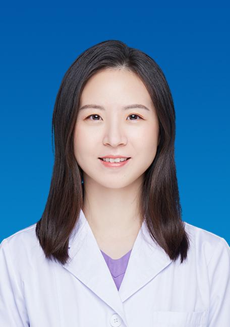 张宏展医生