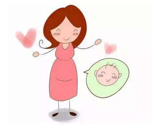 试管婴儿夜针科普合集:这里有您想了解的问题哦