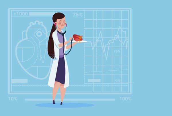 有子宫内膜炎试管婴儿移植能不能成功