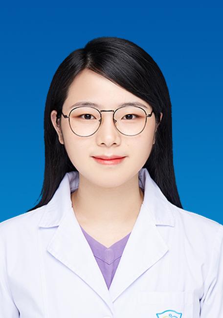 朱娟娟医生