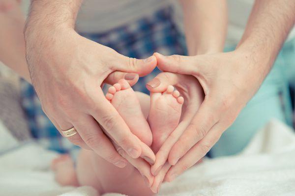 双角子宫是两个子宫吗能不能试管婴儿