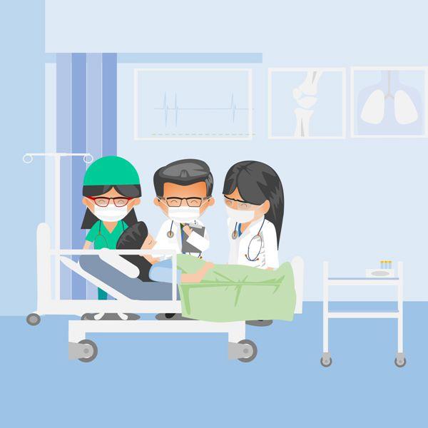 慢性盆腔炎合并输卵管积水试管婴儿一定要处理吗