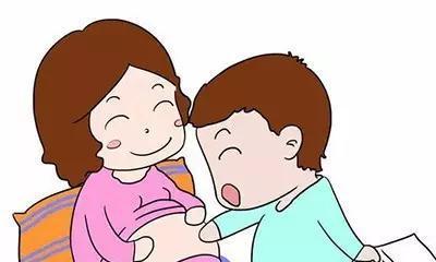 促排期间同房会怀孕吗,试管婴儿一定能怀双胎吗