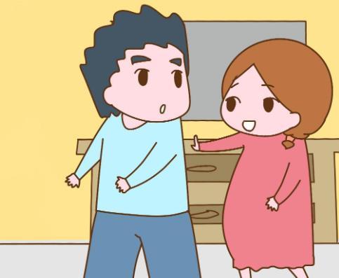 试管婴儿一定能避免宫外孕吗