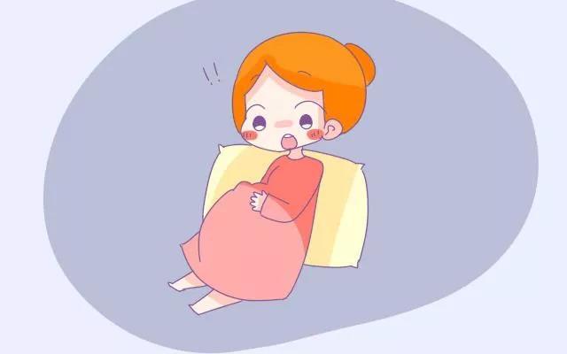 难孕难育子宫内膜薄可以做试管婴儿吗