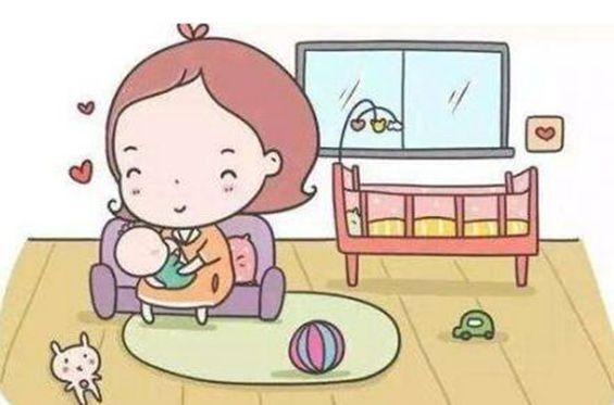 子宫腺肌症试管婴儿怀孕难不难
