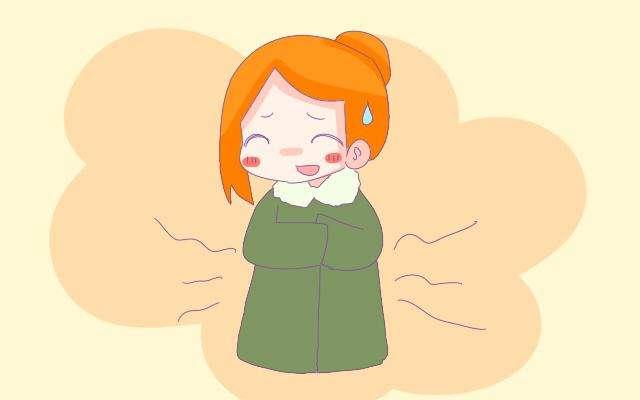 慢性子宫内膜炎试管婴儿成功率如何