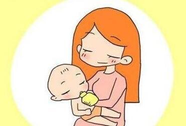 女性难孕内异症试管婴儿用什么方案