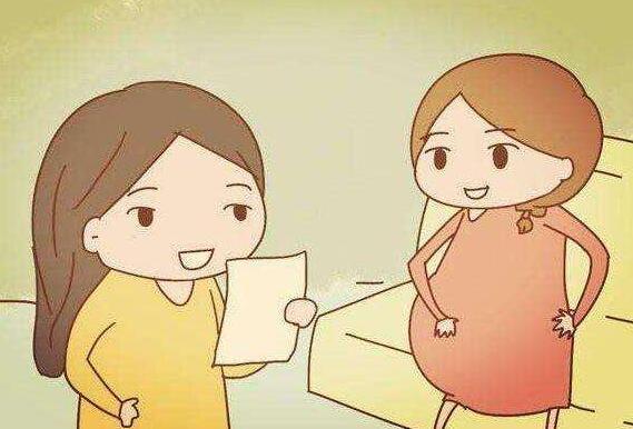 输卵管粘连影响好孕试管婴儿之前警惕炎症的侵扰