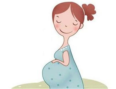 试管婴儿中为什么有的人取卵那么少呢